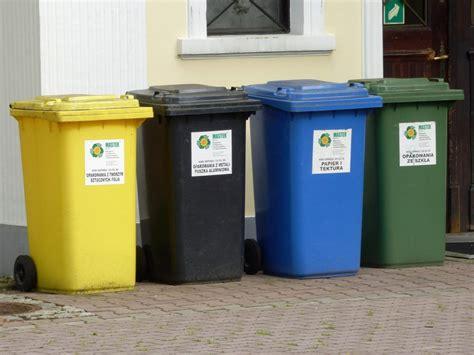 Tempat Sah 120 Liter Blue 191 d 243 nde contratar contenedores de residuos urbanos