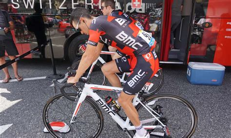 richie porte richie porte on 54 000m of climbing in 3 weeks