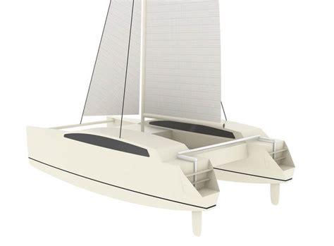 best catamaran design catamaran boat design cat 24 catamaran plans catamaran