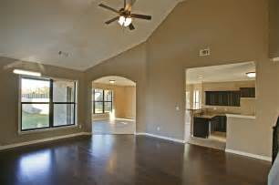 grant co homes feature rivertree hardwood floors grant homes blog