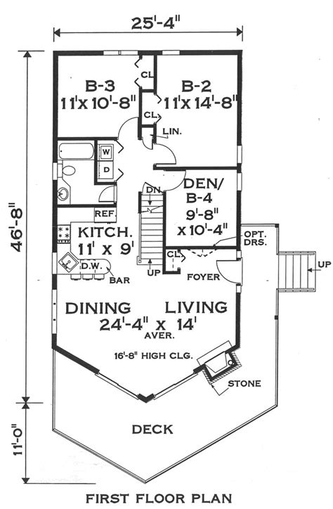 featured house plan pbh 4510 professional builder featured house plan pbh 5631 professional builder