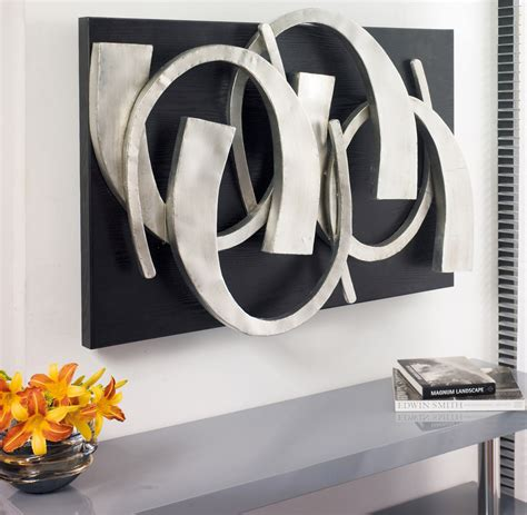 modern wall art beautiful wall art decoration ideas b ber r
