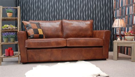 modern leather sofas uk longford contemporary leather sofas uk made in your choice of quality aniline leather