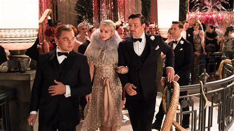 gatsby s the great gatsby movie review popblerd