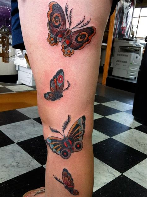 tattoo school new zealand 25 best car art images on pinterest cars for the home