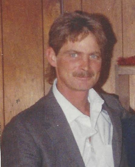 obituary for steven justice chapman funeral home ga
