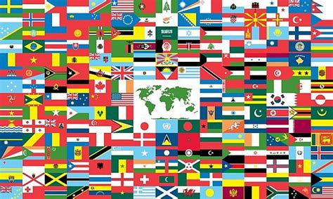 flags of the world rules 290 world flags now with historical flags 1 8