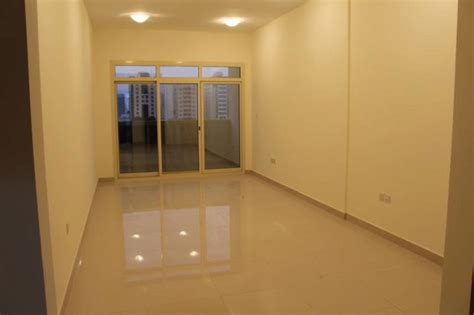 1 bedroom apartment for rent in dubai 1 bedroom apartment to rent in al nahda dubai by s b k
