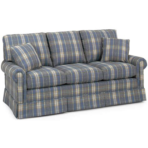 carolina sofa temple 820 78 carolina sofa discount furniture at hickory