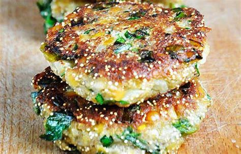 protein recipes 20 high protein recipes that fill you up fitness magazine