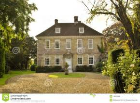 country mansion country house royalty free stock photos image