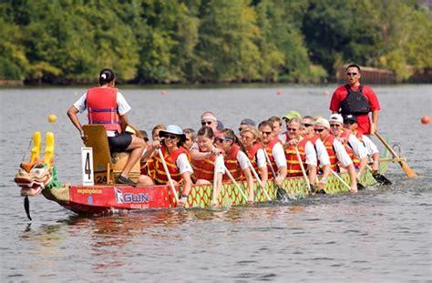 dragon boat festival 2018 richmond va event pick the richmond international dragon boat festival