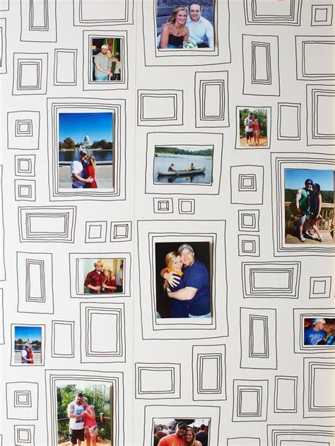 Yay Or Nay Wednesday Digital Photo Frames by 46 Best Images About Meg Caswell Yay Or Nay On