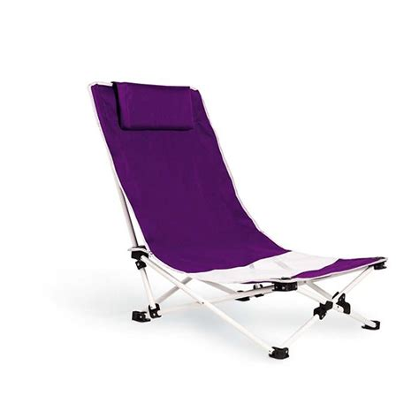 chaise longue decathlon chaise longue pliante decathlon id 233 es d images 224 la maison