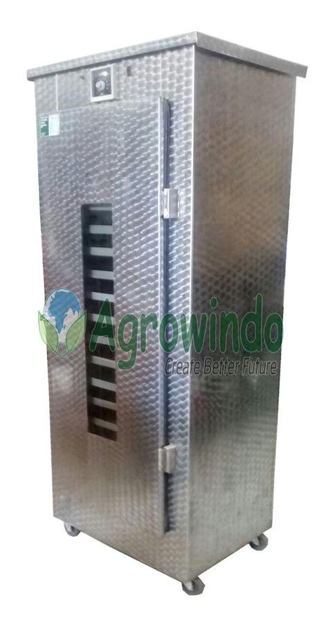 Oven Listrik 3 Rak jual mesin oven pengering stainless listrik di semarang