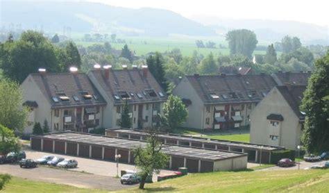 freie mietwohnungen freie mietwohnungen in der gemeinde st andr 228 interne