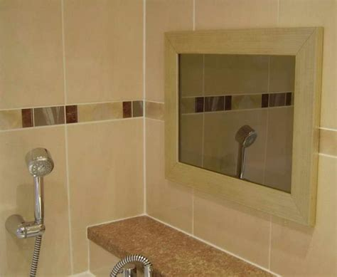 tile bathroom designs bathroom tile ideas to the best bathroom design