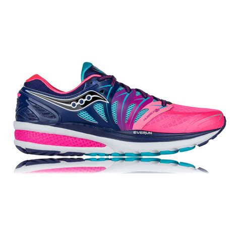 saucony running shoes on sale sports shoes saucony hurricane iso 2 womens running shoe