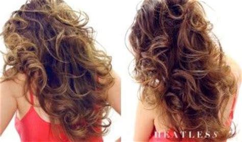 heatless braid hairstyles heatless curls overnight heatless curls and curls on