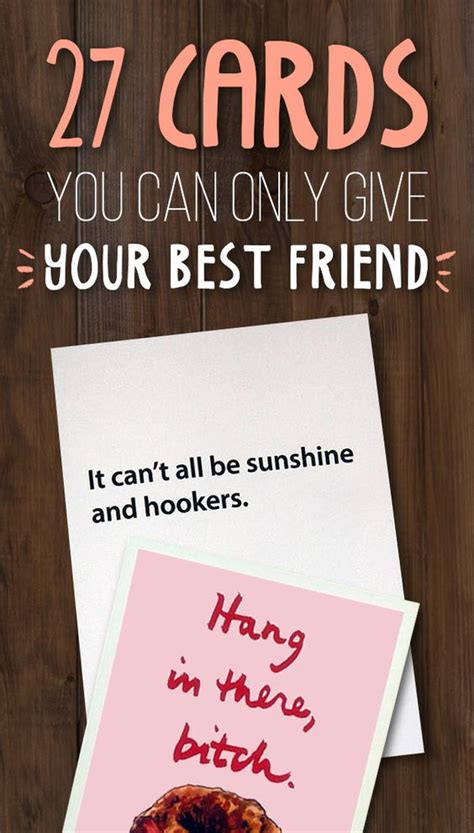 What Is The Best Gift Card To Give Someone - pinterest the world s catalog of ideas