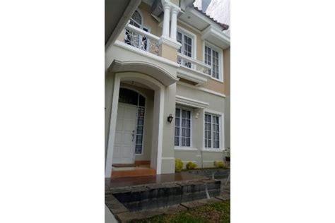 Rumah Pribadi Baru dijual rumah baru 3 4 kamar tidur lung halaman 2 waa2
