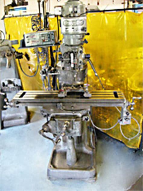 Aluminum Casting Company Trega Corporation