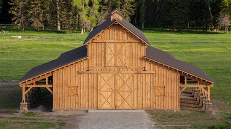 barn plans designs great western barns joy studio design gallery best design