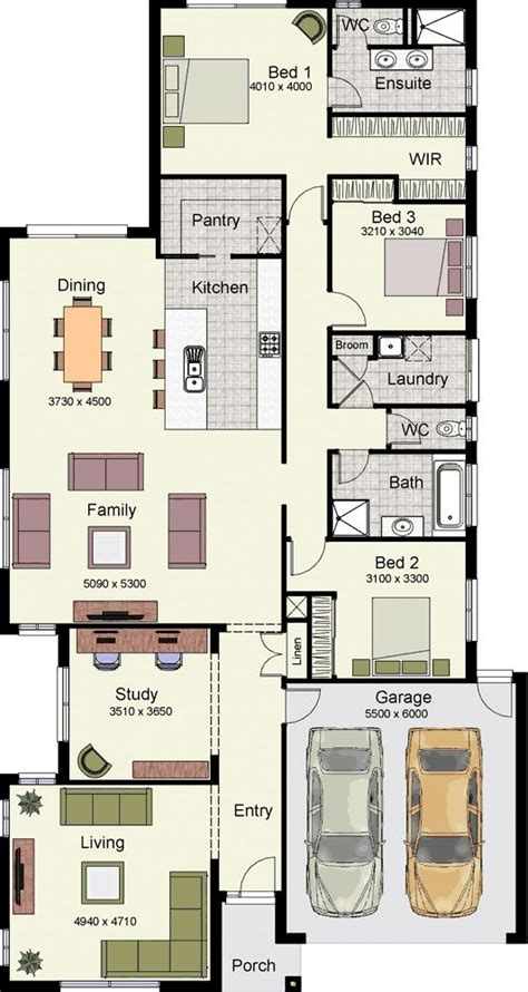 layout and design media studies jagera 250 home design house plans pinterest new