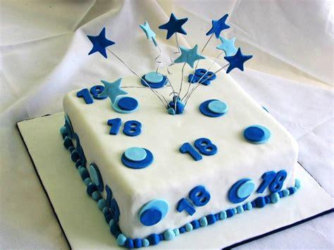 kuchen zum 18 kuchen zum 18 geburtstag bilder kuchen zum 18 geburtstag