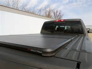 2014 Dodge Ram 1500 Tonneau Cover Ram 2014 Dodge Ram 1500 Bed Cover Autos Post