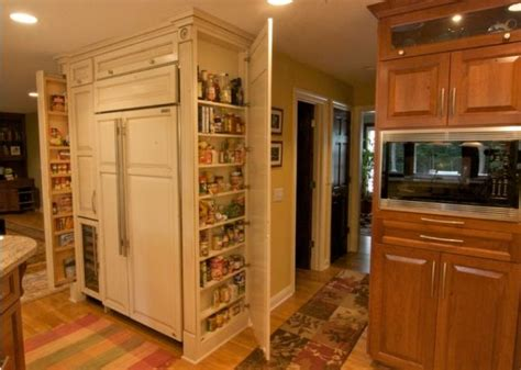 15 organization ideas for small pantries 15 organization ideas for small pantries