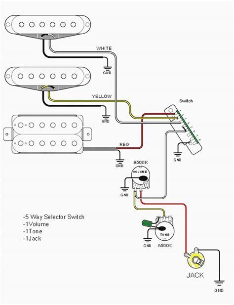 dimarzio hsh wiring diagrams dimarzio wiring diagram
