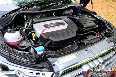 Audi 2 0 Tfsi Engine Specs by Audi S1 Review 2015 Audi S1 Sportback