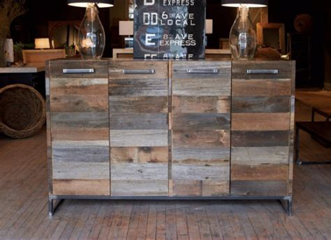 rustic modern furniture marceladick com
