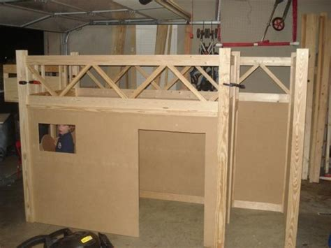 fire truck bunk bed how to build a fire truck bunk bed home design garden architecture blog magazine