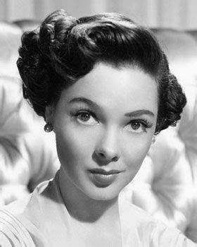 Kathryn Grayson | Kathryn grayson, Classic hollywood, Old