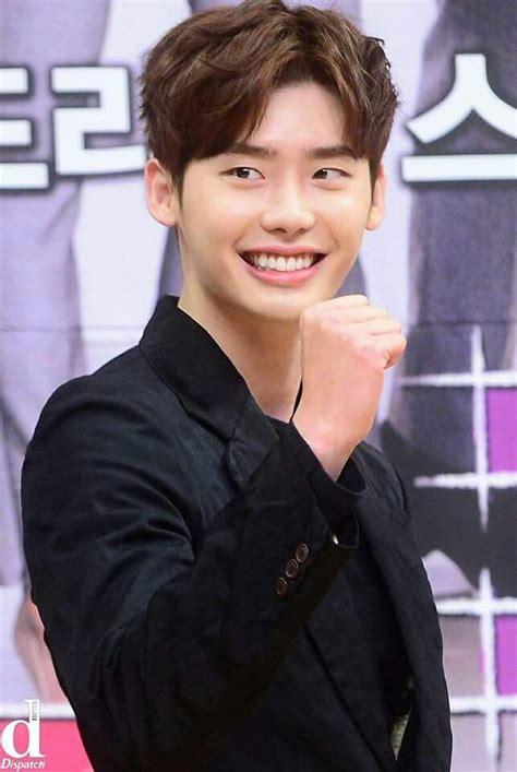 drama terbaru lee jong suk beautiful mind 631 best walking stars images on pinterest korean actors