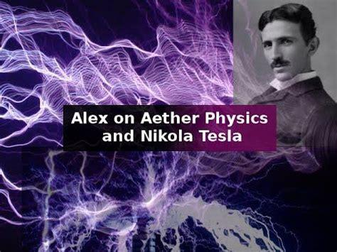 Tesla Theory 708 Best Images About Nikola Tesla Alternative Energy On