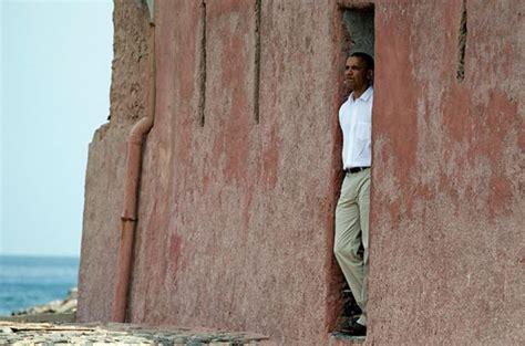 obama island africa a world focus president barack obama s africa tour