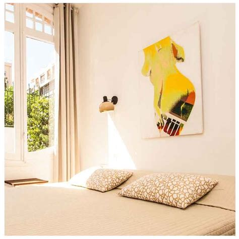 quadro per da letto quadri per da letto