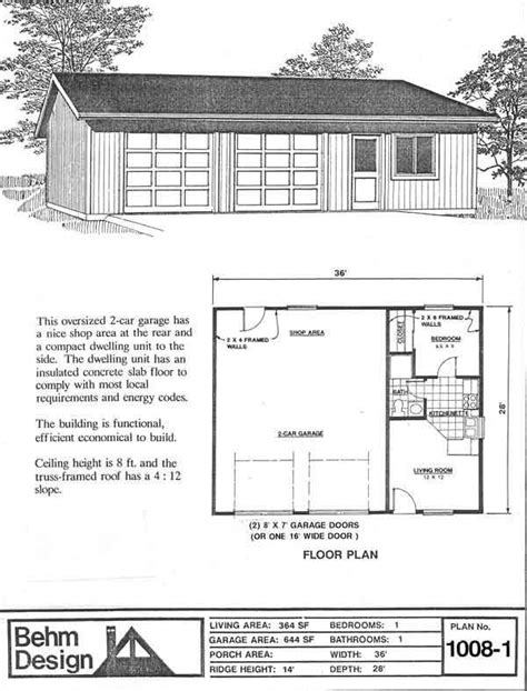 Single Story Garage Apartment Plans by Best 25 Garage With Apartment Ideas On Garage