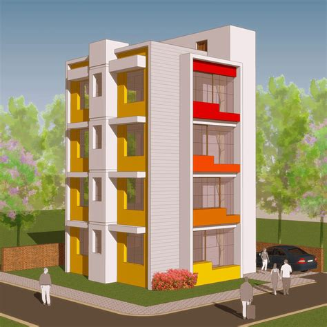 building designer apartment building design building design apartment design