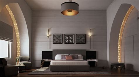 mimar interiors mimar interiors bedroom pinterest interiors