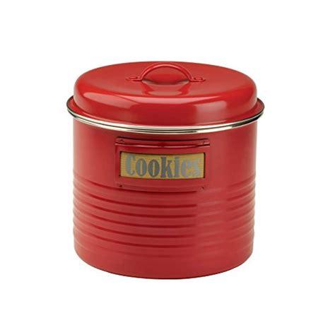 large kitchen canisters large kitchen canisters kitchen accessories