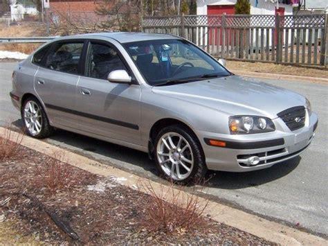 2004 Hyundai Elantra Gt Review 2004 hyundai elantra user reviews cargurus