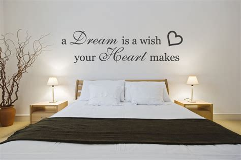 master bedroom wall decals master bedroom decorating ideas on a budget designer mag