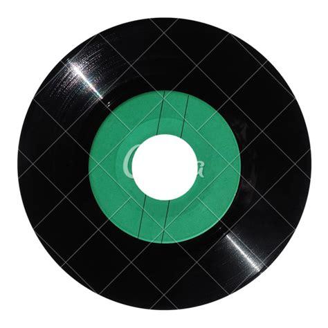 Canva Background Transparent | vinyl record transparent background photos by canva