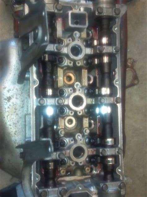 repair anti lock braking 1995 dodge stealth transmission control repair anti lock braking 1995 dodge stealth transmission control purchase used 1995 dodge