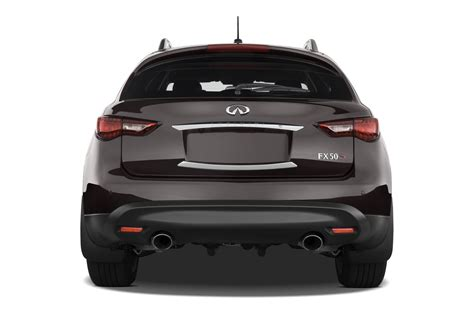 2011 infiniti fx35 price 2011 infiniti fx35 reviews and rating motor trend