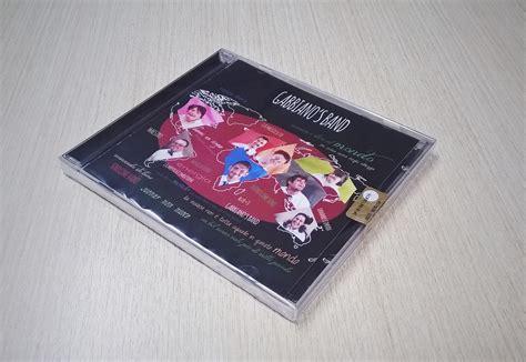 cooperativa gabbiano pontevico 200 uscito il disco della gabbiano s band gabbiano